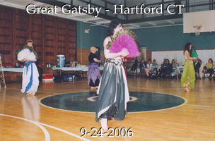 2006-09-24 Great Gatsby