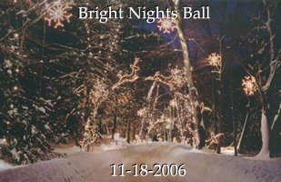 2006-11-18 Bright Nights