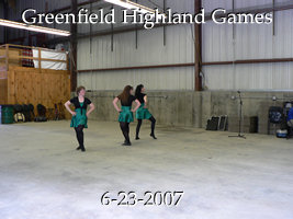 2007-06-23 Highland Games