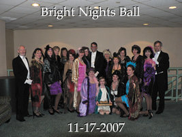 2007-11-17 Bright Nights