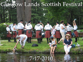 2010-07-17 Glasgowlands Scottish Festival
