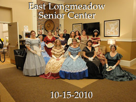 2010-10-15 East Longmeadow