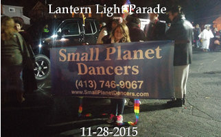 2015-11-28 Lantern Light Parade
