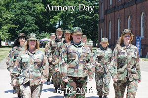2016-06-18 Springfield Armory Day
