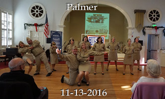 2016-11-13_Palmer Historical and Cultural Center